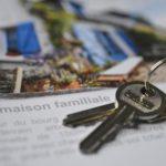Crédits immobiliers-assurances-rachat de crédits-regroupement