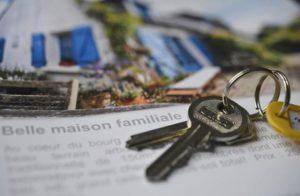 crédits-immobiliers-rachat-assurances